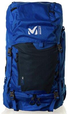 Millet - Migliore zaino da alpinismo per semplicità
