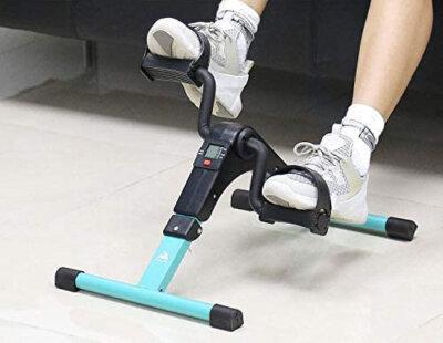 mini-bike-migliori
