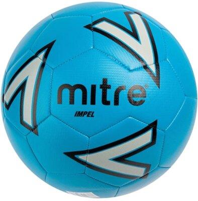Mitre - Migliore pallone da calcio per semplicità di controllo