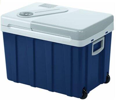 Mobicool - Migliore frigo portatile da campeggio per costruzione robusta e solida