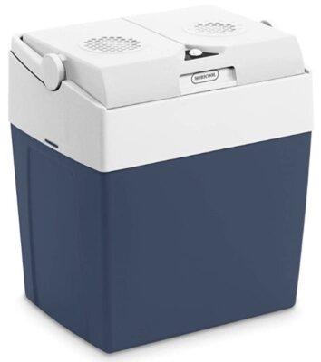 Mobicool - Migliore frigo portatile da campeggio per qualità dell'isolamento