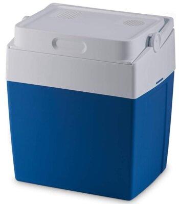 Mobicool - Migliore frigorifero portatile per raffreddamento rapido