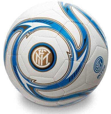 Mondo Sport - Migliore pallone da calcio F.C. Inter Milano