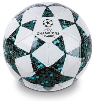 Mondo Toys - Migliore pallone da calcio UEFA Champions League