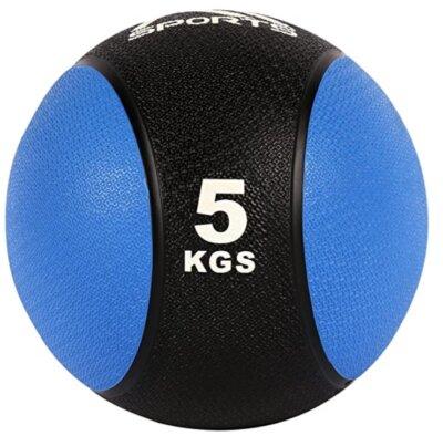 MSPORTS - Migliore palla medica per spessore e robustezza