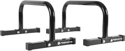 msports - migliori mini barre parallele rotanti