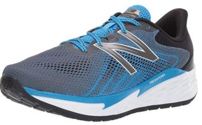 New Balance - Migliori scarpe da running per intersuola nella collaudata mescola Fresh Foam
