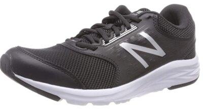 New Balance - Migliori scarpe da running per morbidezza della suola