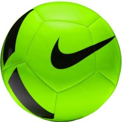 Nike - Migliore pallone da calcio per camera d'aria in gomma