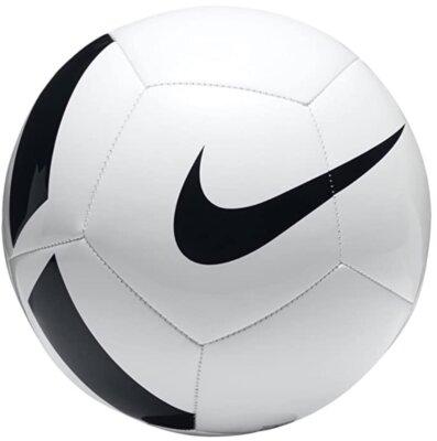 Nike - Migliore pallone da calcio per leggerezza