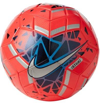 Nike - Migliore pallone da calcio per scanalature Nike Aerow Trac