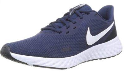 Nike - Migliori scarpe da running ben ammortizzate e leggere