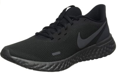 Nike - Migliori scarpe da running minimalista e leggera