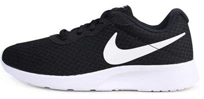 Nike - Migliori per design elegante e semplice