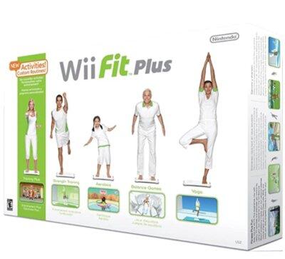Nintendo - Migliore balance board per console giochi