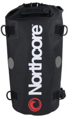Northcore - Migliore sacca stagna per capacità 40 litri