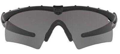 Oakley - Migliori occhiali da ciclismo per filtraggio raggi UVA, UVB e luce blu