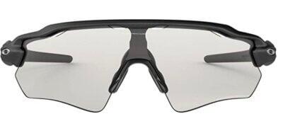Oakley - Migliori occhiali da ciclismo per lenti fotocromatiche