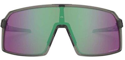 Oakley - Migliori occhiali da ciclismo per lenti Prizmtrade
