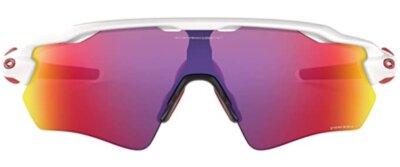 Oakley - Migliori occhiali da running per resistenza delle lenti