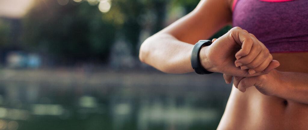 orologi da running e sport