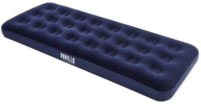 Pavillo - Migliore materasso gonfiabile singolo per struttura coil beam