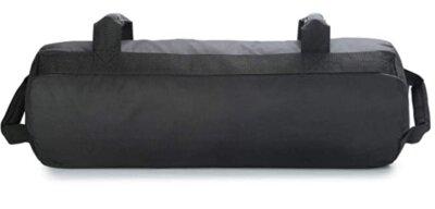 PELLOR - Migliore power bag per sacchetti per sabbia