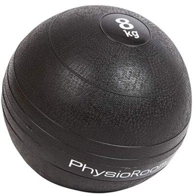 Physioroom - Migliore palla medica per copertura in vinile