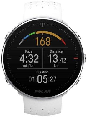 Polar - Migliore orologio da running per autonomia 30 ore