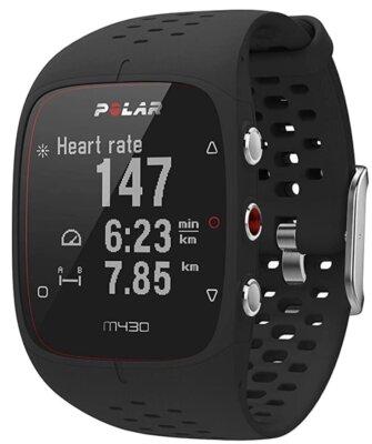 Polar - Migliore orologio da running per per la corsa, per gli esercizi e e per il fitness in genere