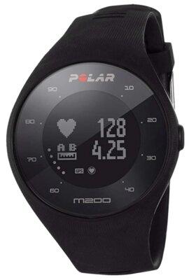 Polar - Migliore orologio da running per piano di allenamento running