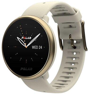 Polar - Migliore orologio da running per quadrante da adattare in base all'umore della giornata
