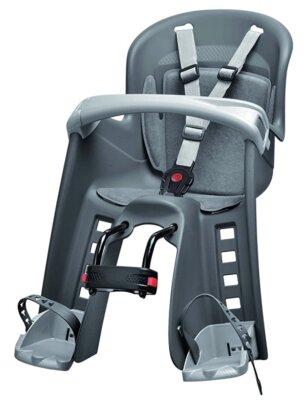 Polisport - Migliore seggiolino per bici per bambini piccoli