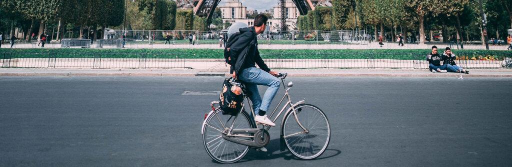 portapacchi-bici-migliori