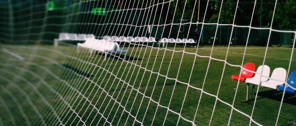 Porte da calcio