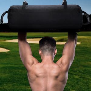 power bag e sand bag