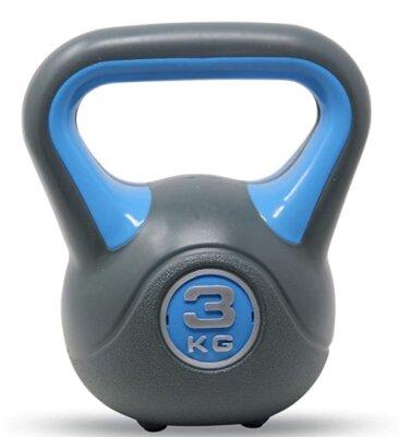 powrx - migliore kettlebell da 3 kg