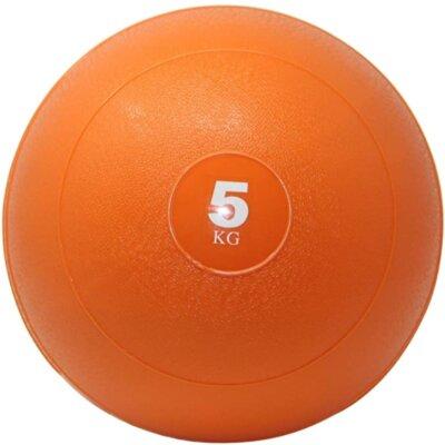 POWRX - Migliore palla medica per grip