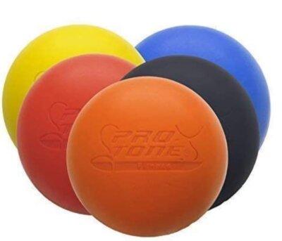 PROTONE - Migliore palla medica di piccole dimensioni