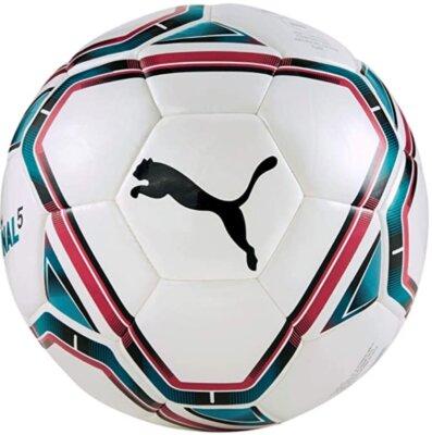 PUMA - Migliore pallone da calcio per ottima qualità di rimbalzo