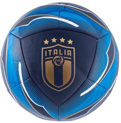 PUMA - Migliore pallone da calcio per stemma della FIGC Italia