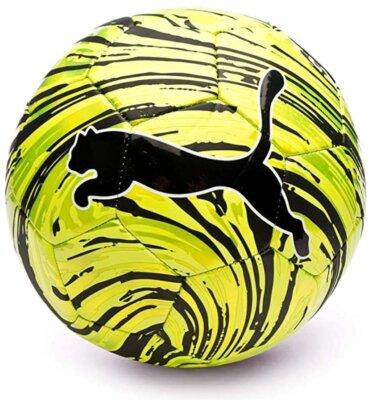 PUMA - Migliore pallone da calcio per visibilità
