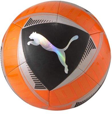 PUMA - Migliore pallone da calcio per visibilità per strada