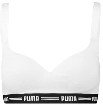Puma - Migliore reggiseno sportivo da fitness modello top imbottito