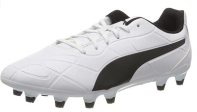 Puma - Migliori scarpe da calcio basse