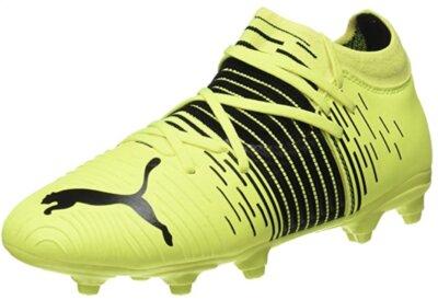 Puma - Migliori scarpe da calcio per fascia di compressione