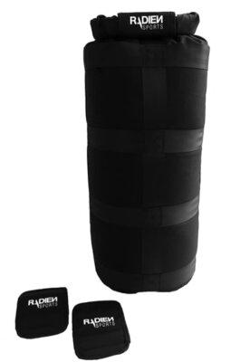 Radien Sports - Migliore power bag da riempire con sabbia