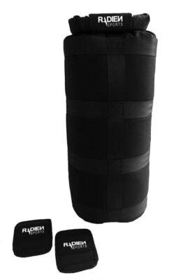 Radien Sports - Migliore power bag per resistenza