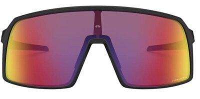 Ray Ban - Migliori occhiali da ciclismo per giornate poco soleggiate