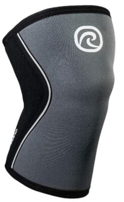 Rehband - Migliori ginocchiere da crossfit per forma anatomica